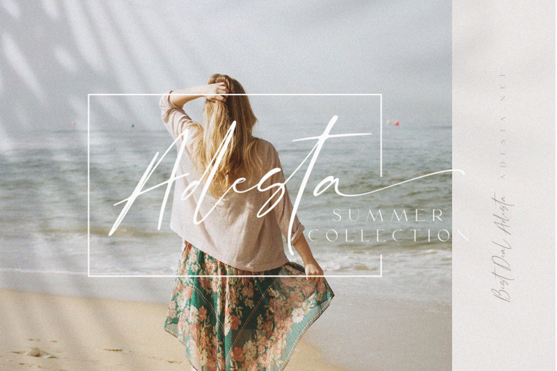 rodetta-rossie-font-duo-logos