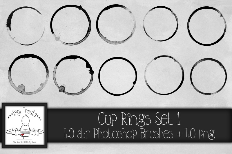 cup-rings-set-1-png-amp-photoshop-brush-set