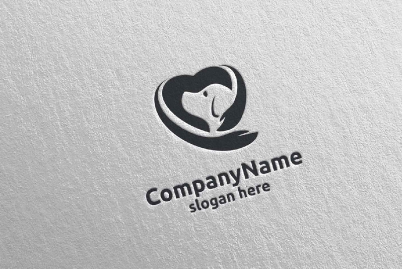 dog-with-love-logo-design-20