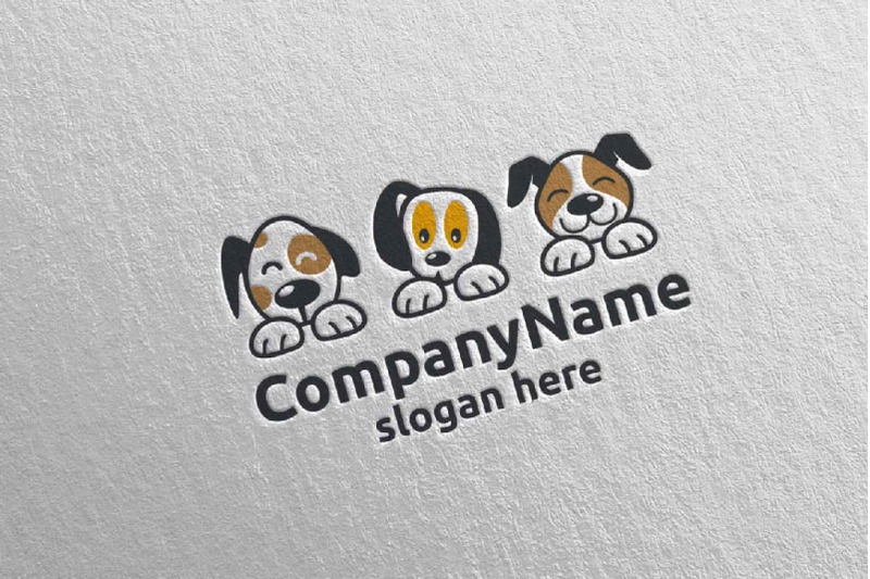 dog-logo-design-21