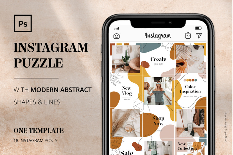 instagram-puzzle-with-shapes-amp-amp-lines