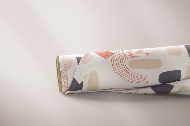 fashionable-seamless-pattern