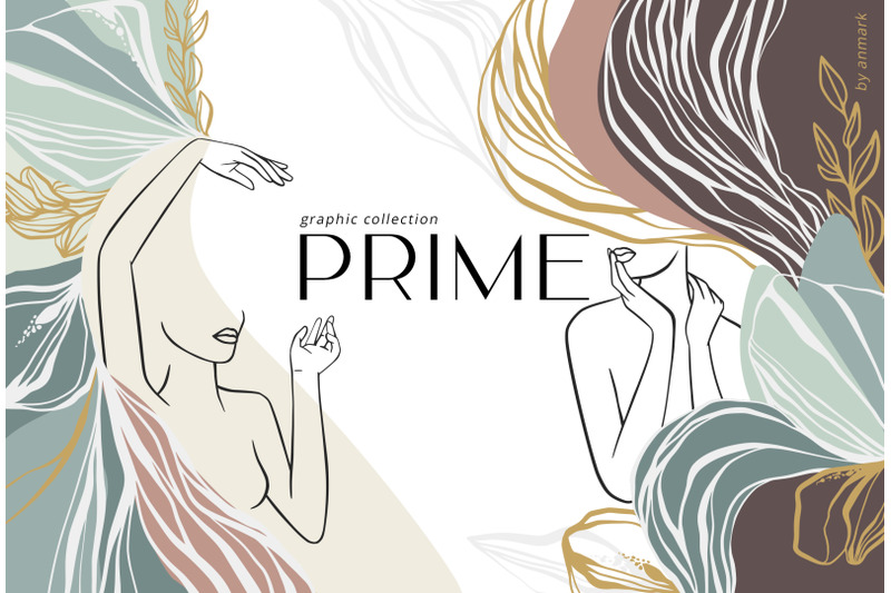prime-line-art-collection