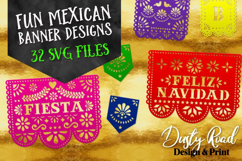 fun-mexican-banner-designs-32-designs-svg-cut-files