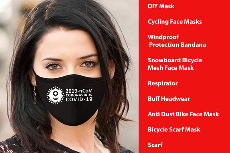 svg-covid-19-coronavirus-2019-ncov-for-diy-mask-for-volunteers