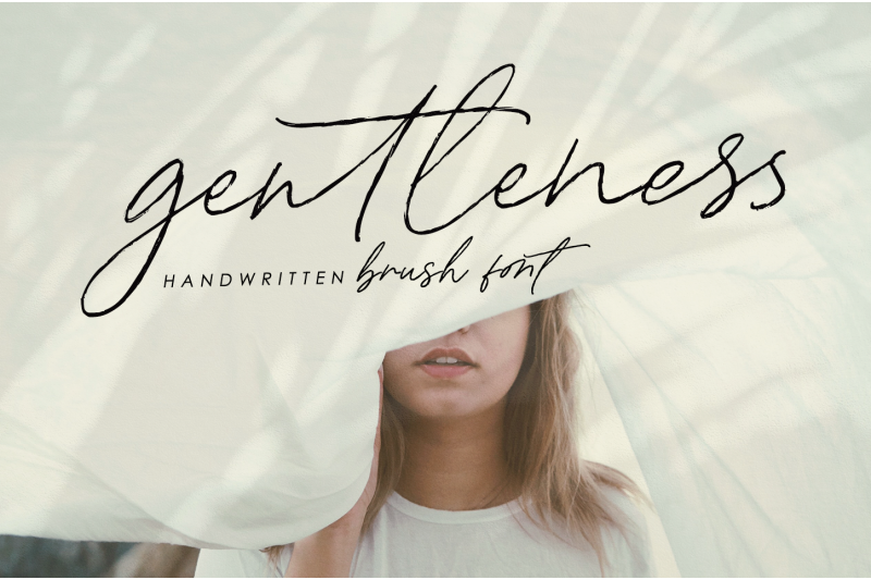 josephine-handwritten-brush-font