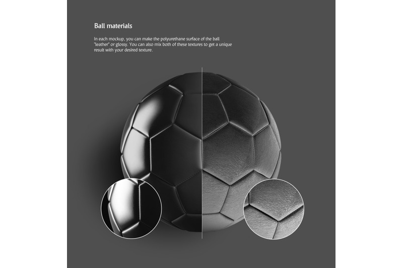 soccer-ball-animated-mockup