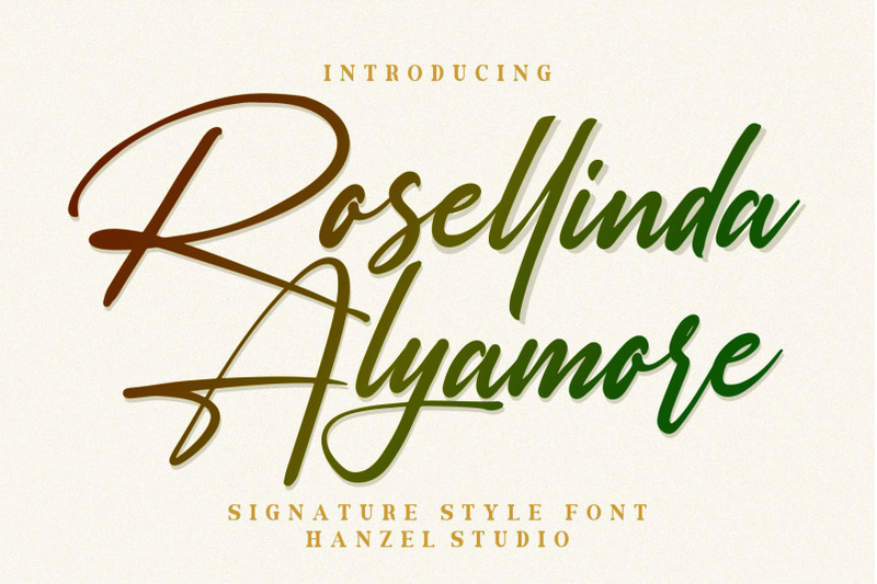 rosellinda-alyamore