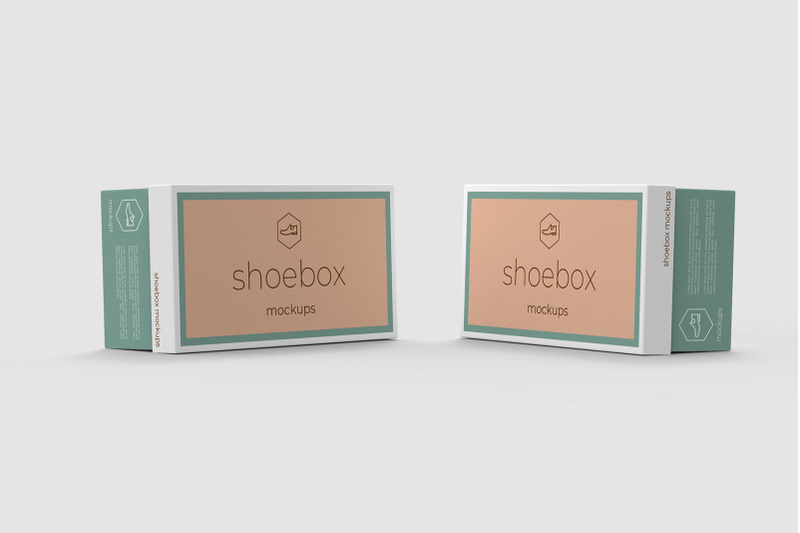 shoe-box-mockup-8-views