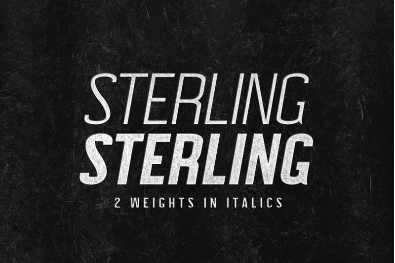 sterling-a-powerful-sans-serif
