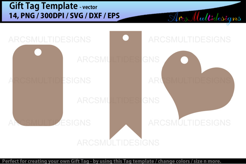 gift-tags-svg-gift-tags-vector-price-tags-svg