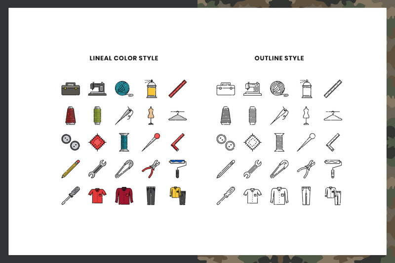 sewing-icons-pack
