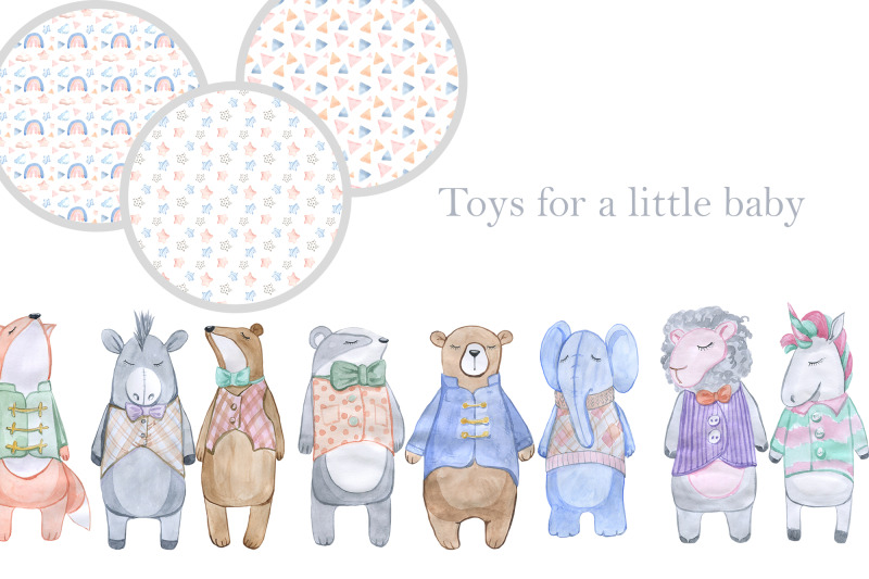toys-for-a-little-baby