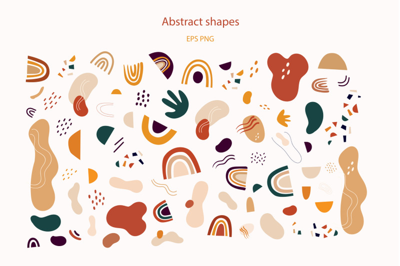 abstract-shapes