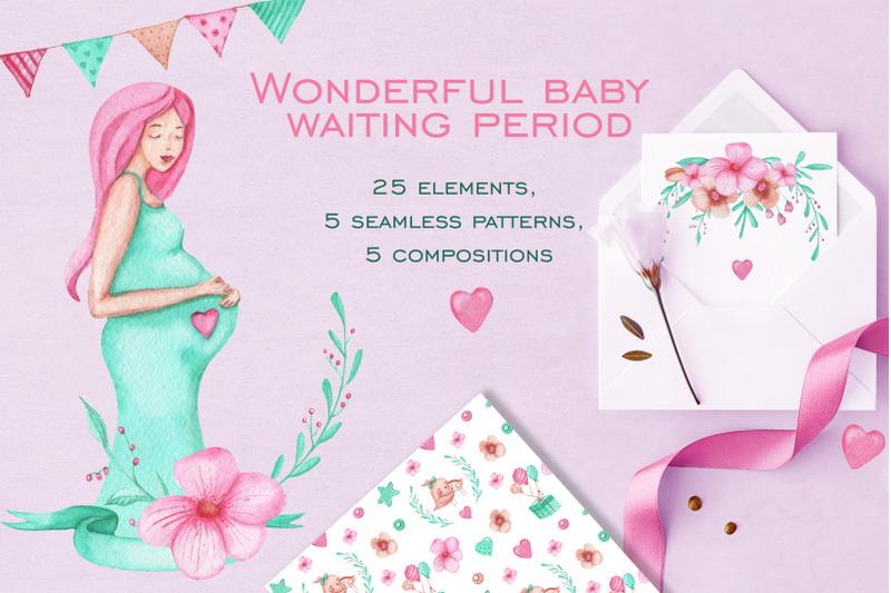 beautiful-period-of-pregnancy