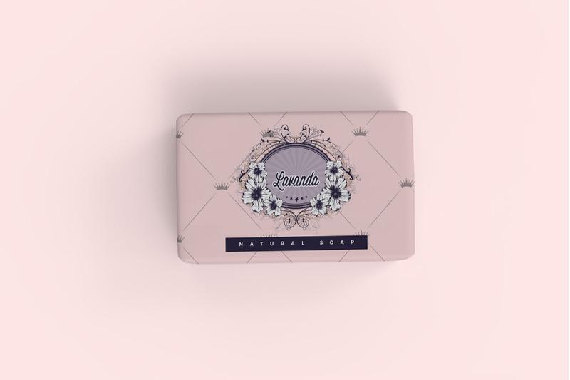soap-cube-mockups-9-views