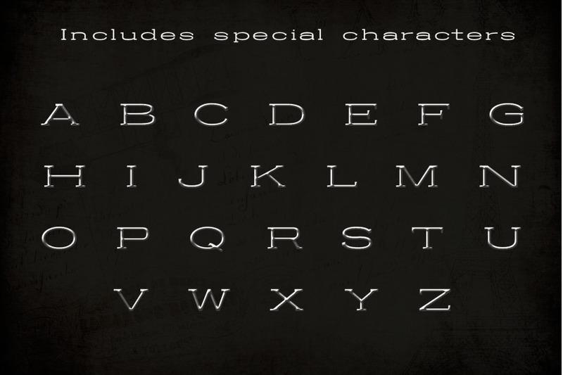baldwin-typeface