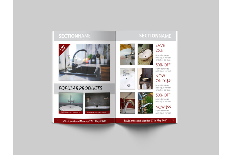16-page-sales-brochure-template