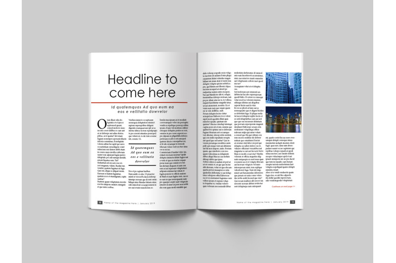 32-page-business-magazine-template