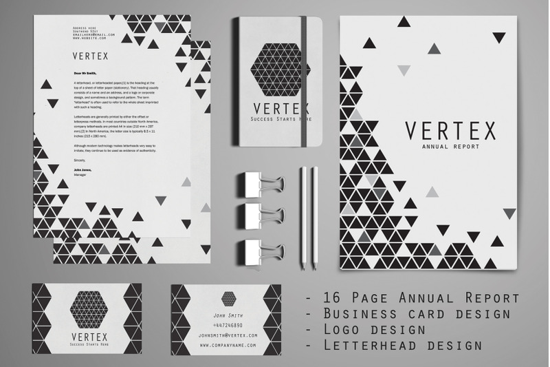 vertex-stationary-collection