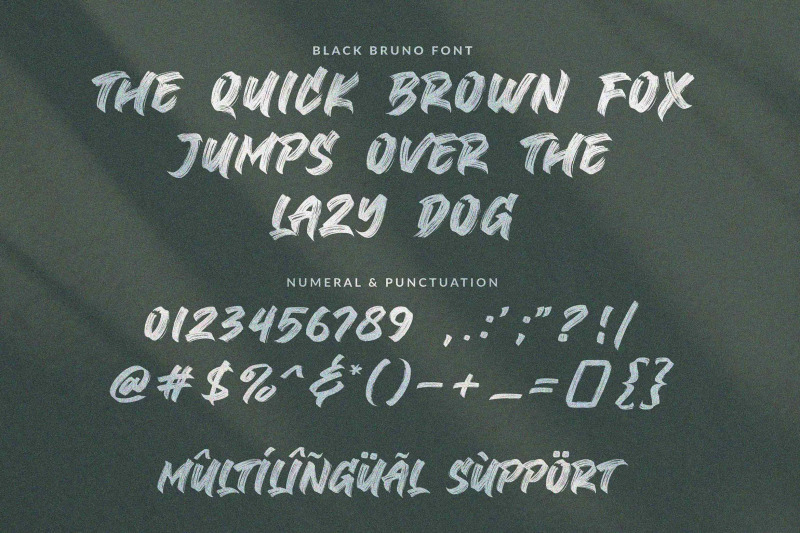 black-bruno-brush-font