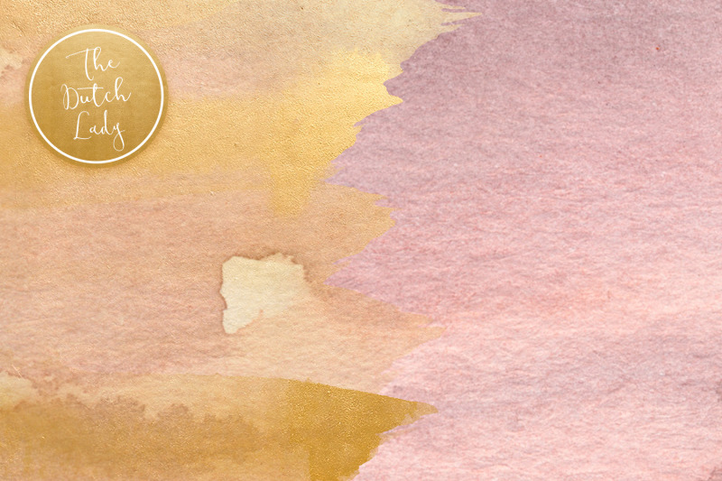 digital-backgrounds-amp-papers-blush-amp-gold