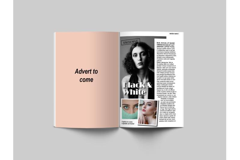 grazie-a-fashion-magazine-template