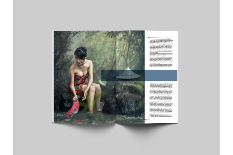 80-page-lifestyle-travel-magazine-template