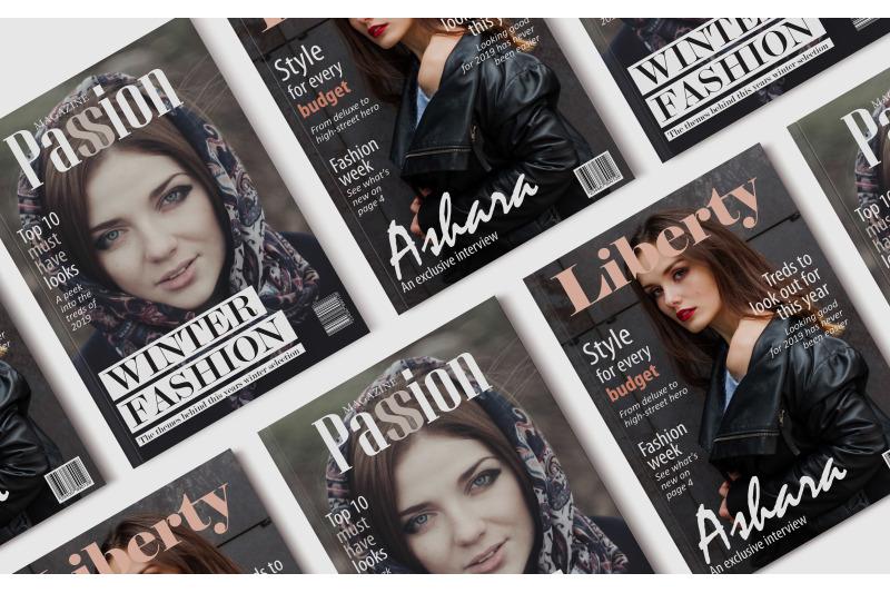 10-fashion-magazine-template-covers
