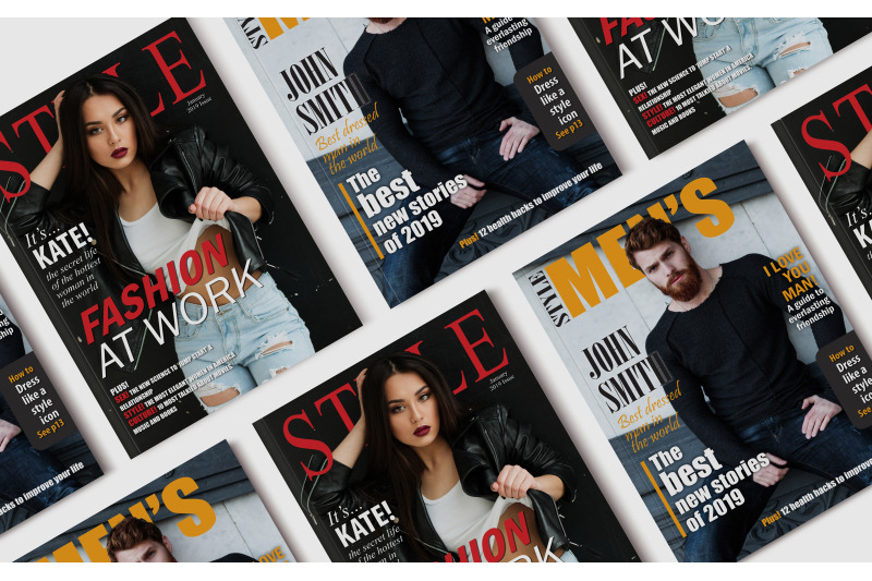 10-fashion-magazine-template-covers