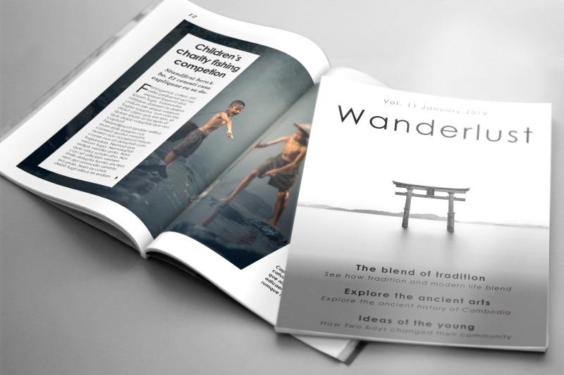 wanderlust-travel-magazine-template
