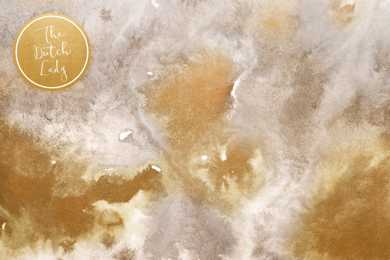 digital-backgrounds-amp-papers-beige-amp-gold