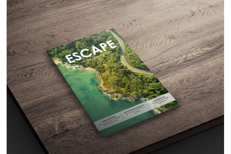 escape-travel-stationary-kit