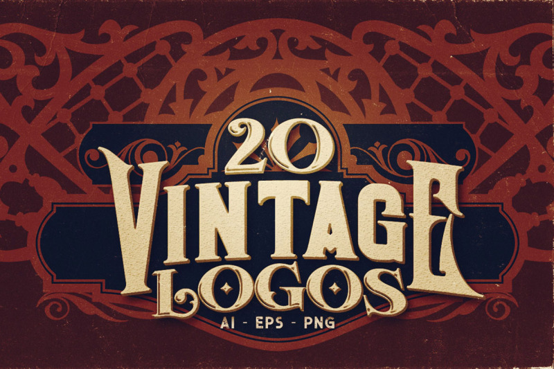 20-vintage-logos