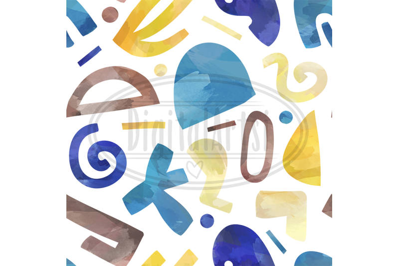 watercolor-abstract-shapes-clipart