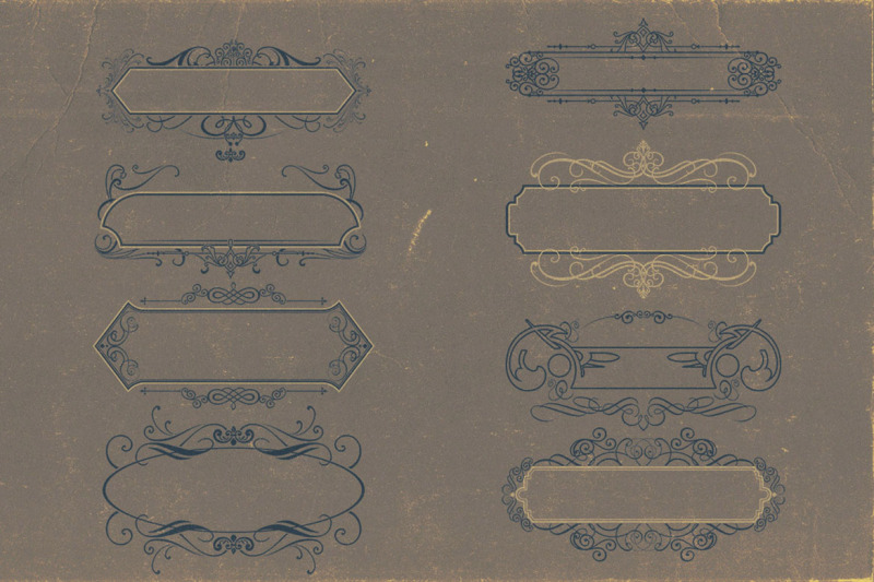 18-ornamental-banners