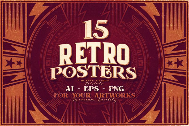 15-retro-posters