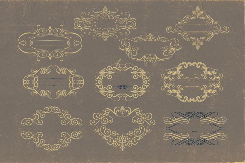 10-ornamental-headers