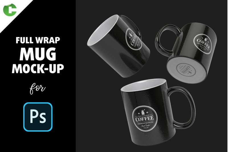 full-wrap-mug-mock-up