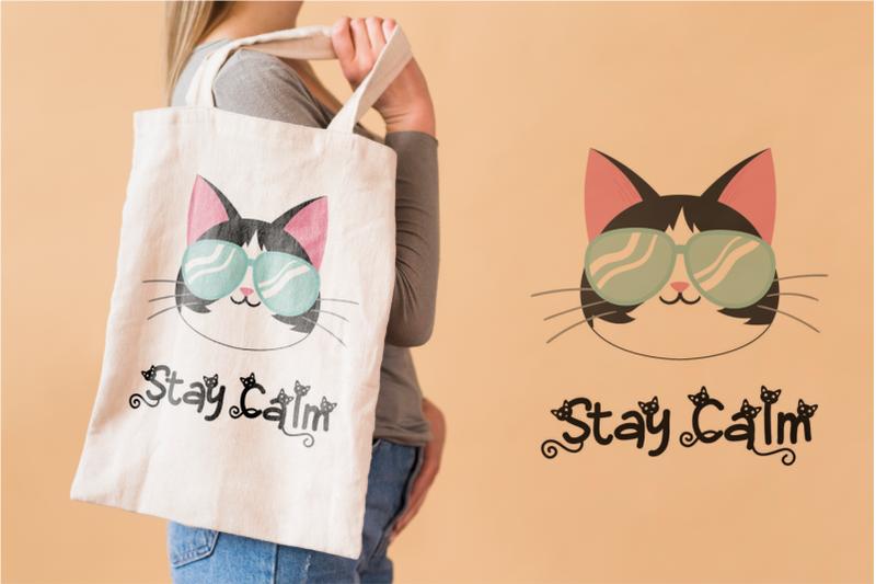 simple-cat