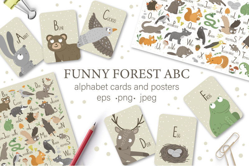 funny-forest-abc