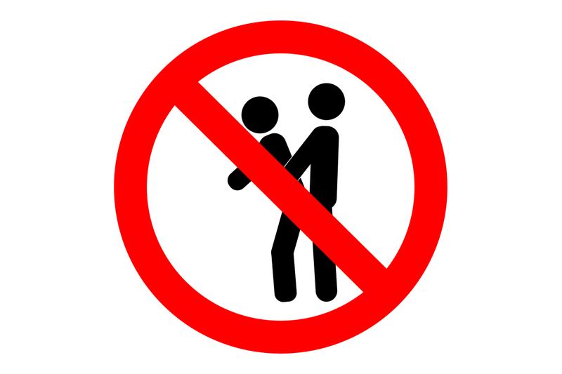 no-public-sex-ban-street-coitus-vector-forbidden-make-love