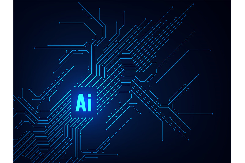 ai-chipset-circuit-board-electronic-artificial-intelligence-programmi