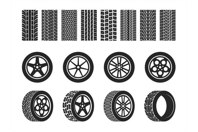 wheel-tires-car-tire-tread-tracks-motorcycle-racing-wheels-and-dirty