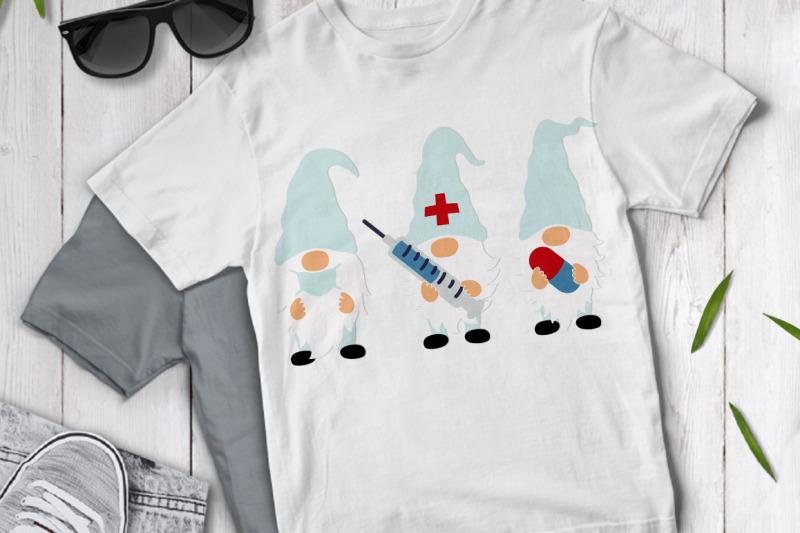 gnomes-doctors-svg-nurse-gnomes-svg-cut-files