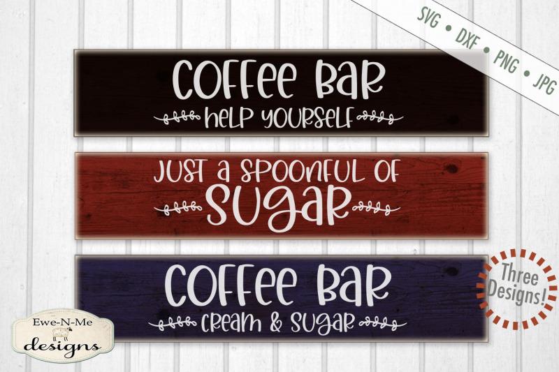 coffee-bar-mini-bundle-cream-sugar-coffee-svg