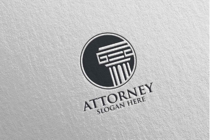 law-and-attorney-logo-design-7