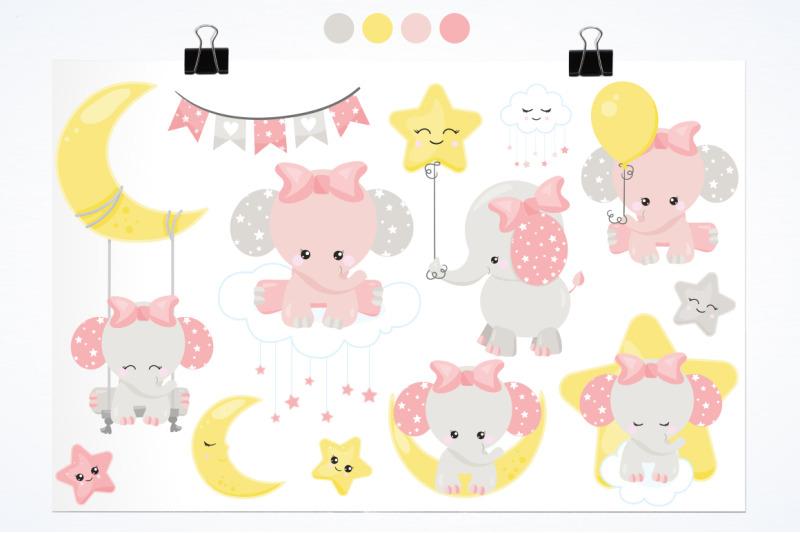 baby-girl-elephant
