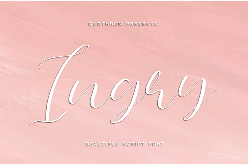 ingry-script