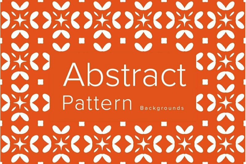 abstract-pattern-backgrounds